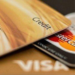 credit_card_payment_gateway